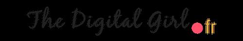 The Digital Girl