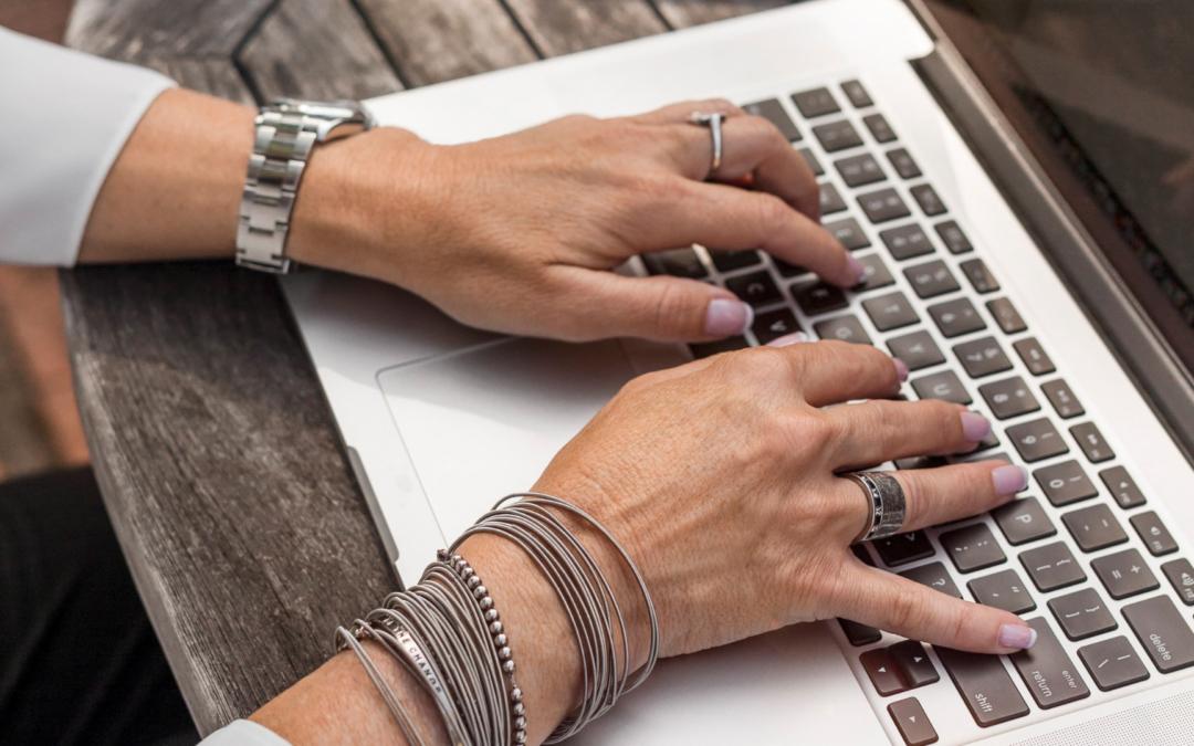 À quel point devriez-vous vraiment collecter des e-mails ?