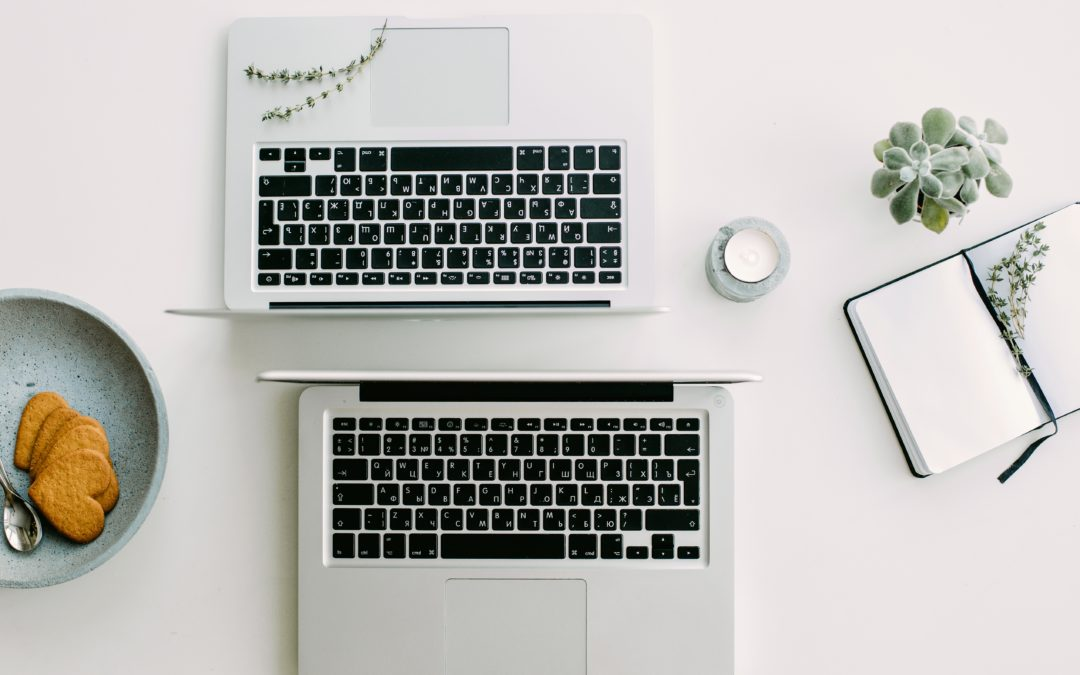Le pouvoir du copywriting pour persuader et vendre en ligne