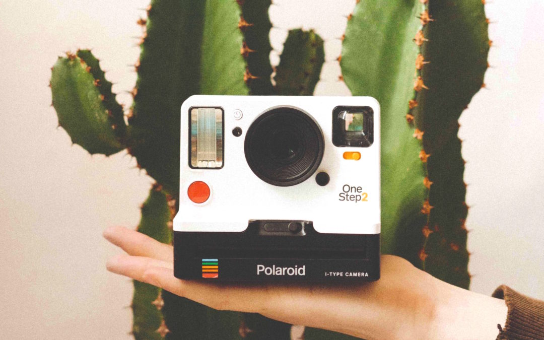 Comment tirer profit d'Instagram au maximum pour développer son activité ?