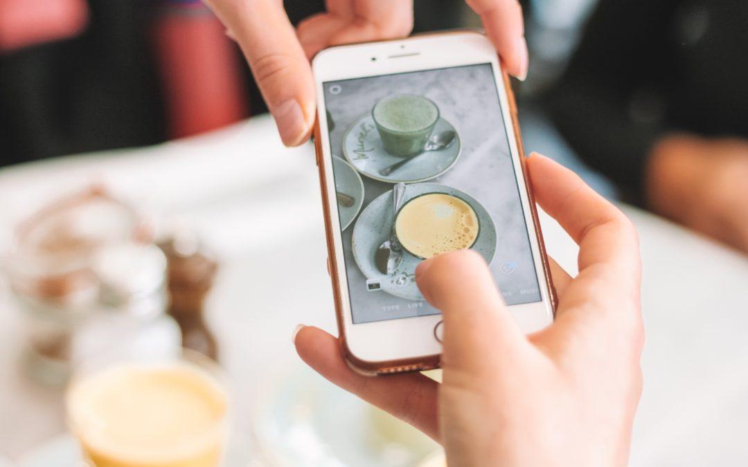 7 conseils pour réussir tes Stories Instagram et rendre ta communauté addict !