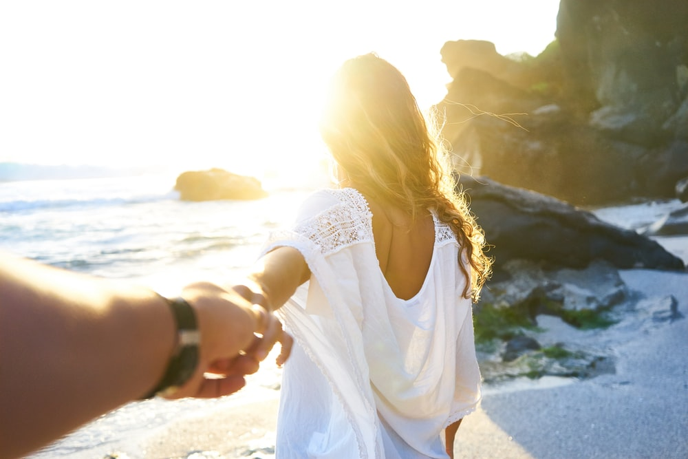 Booste ta stratégie Instagram grâce à ces 6 étapes de la conquête amoureuse