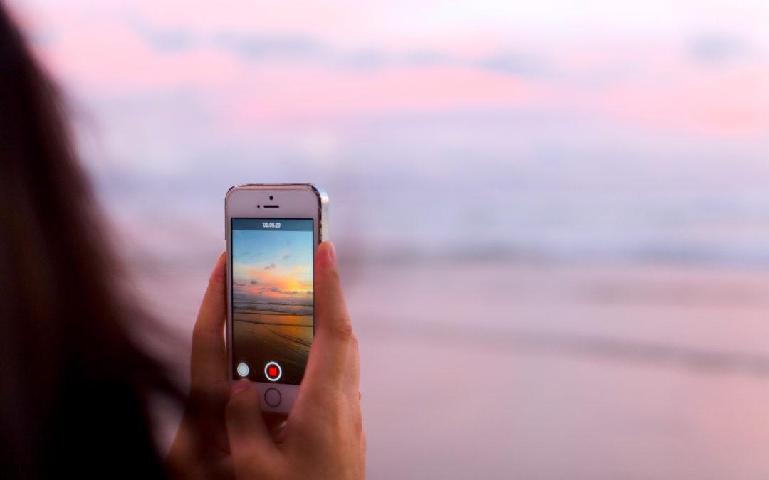 Comment générer plus d'engagement grâce à tes Stories Instagram ?