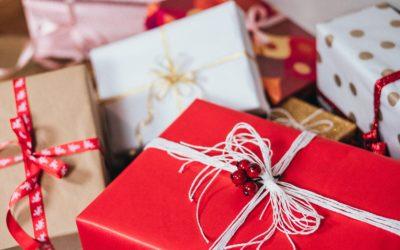 Comment bien préparer sa boutique en ligne pour Noël ?