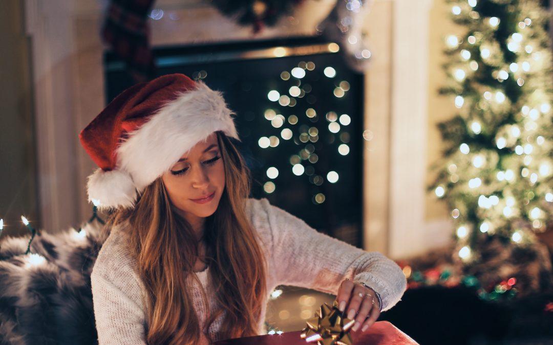 8 Stratégies Instagram pour vendre pendant les fêtes