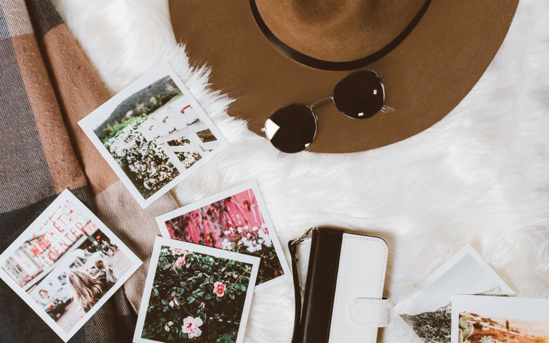 Comment utiliser les publications carrousel Instagram ?