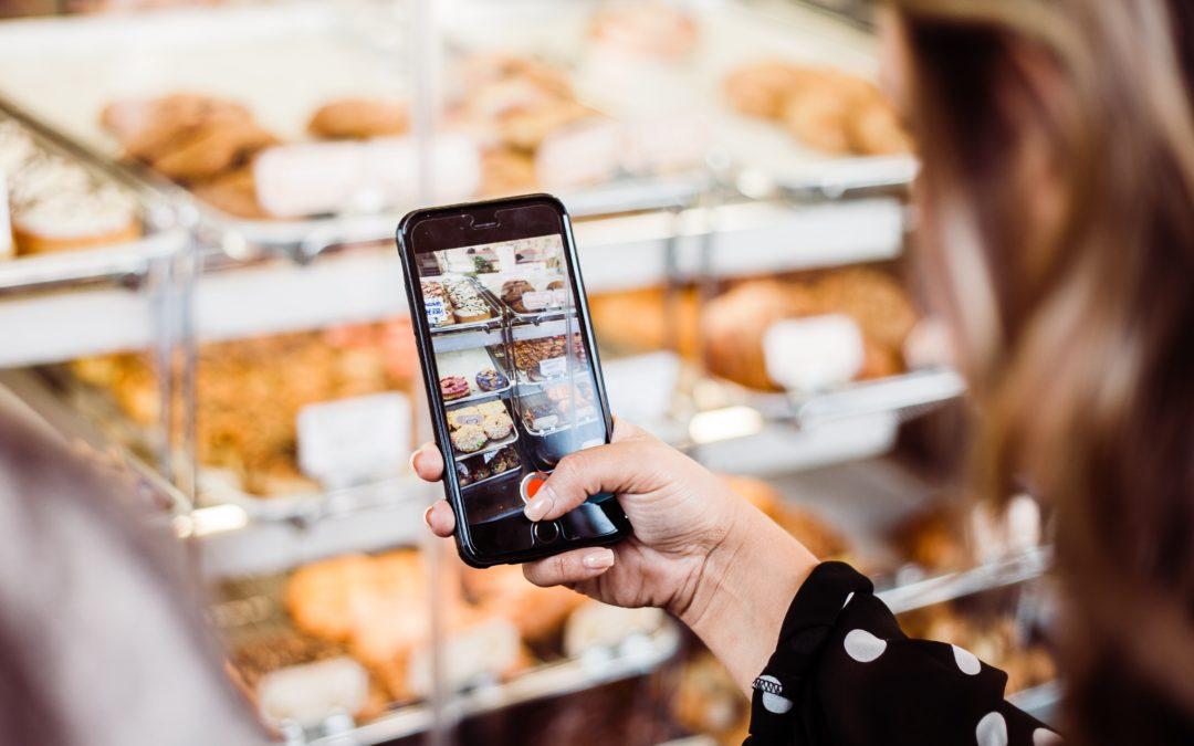 7 conseils pour créer une publicité Story Instagram efficace