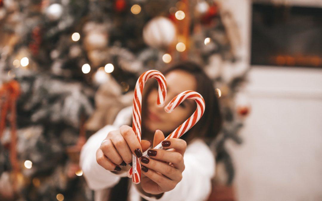 Vendre après Noël : 7 façons de profiter un maximum de l'après «boom» de Noël !
