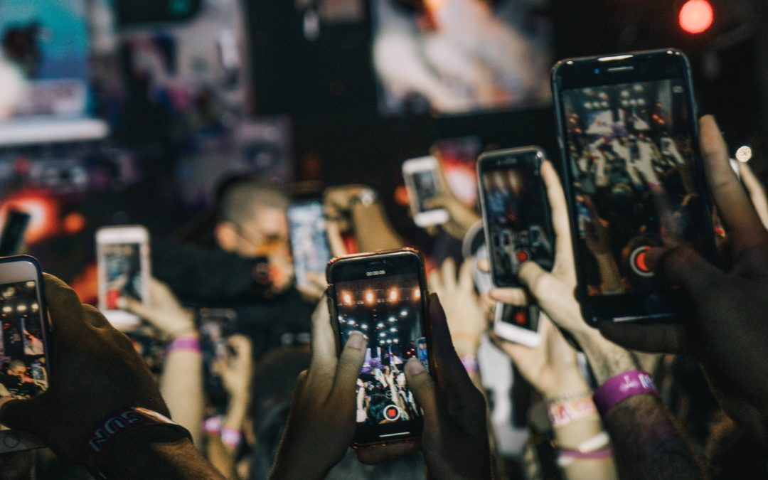10 Tendances Instagram 2020