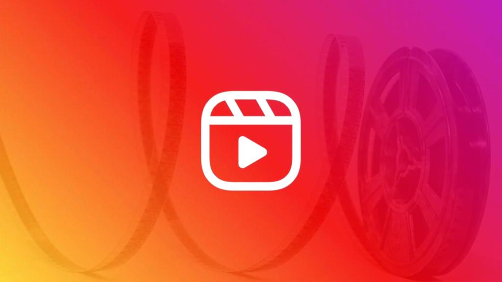 Reels Instagram : comment utiliser cette nouvelle fonctionnalité ?