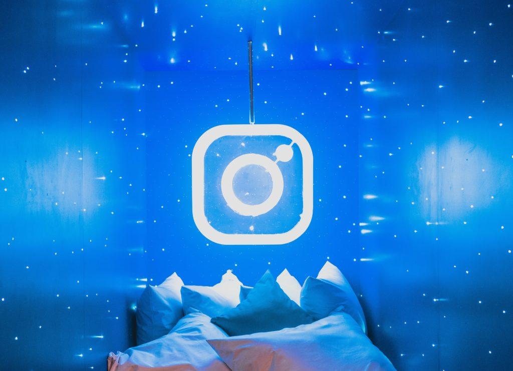 12 Nouveautés Instagram – Août 2020