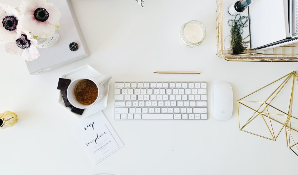 5 conseils pour améliorer ta stratégie Instagram 2020