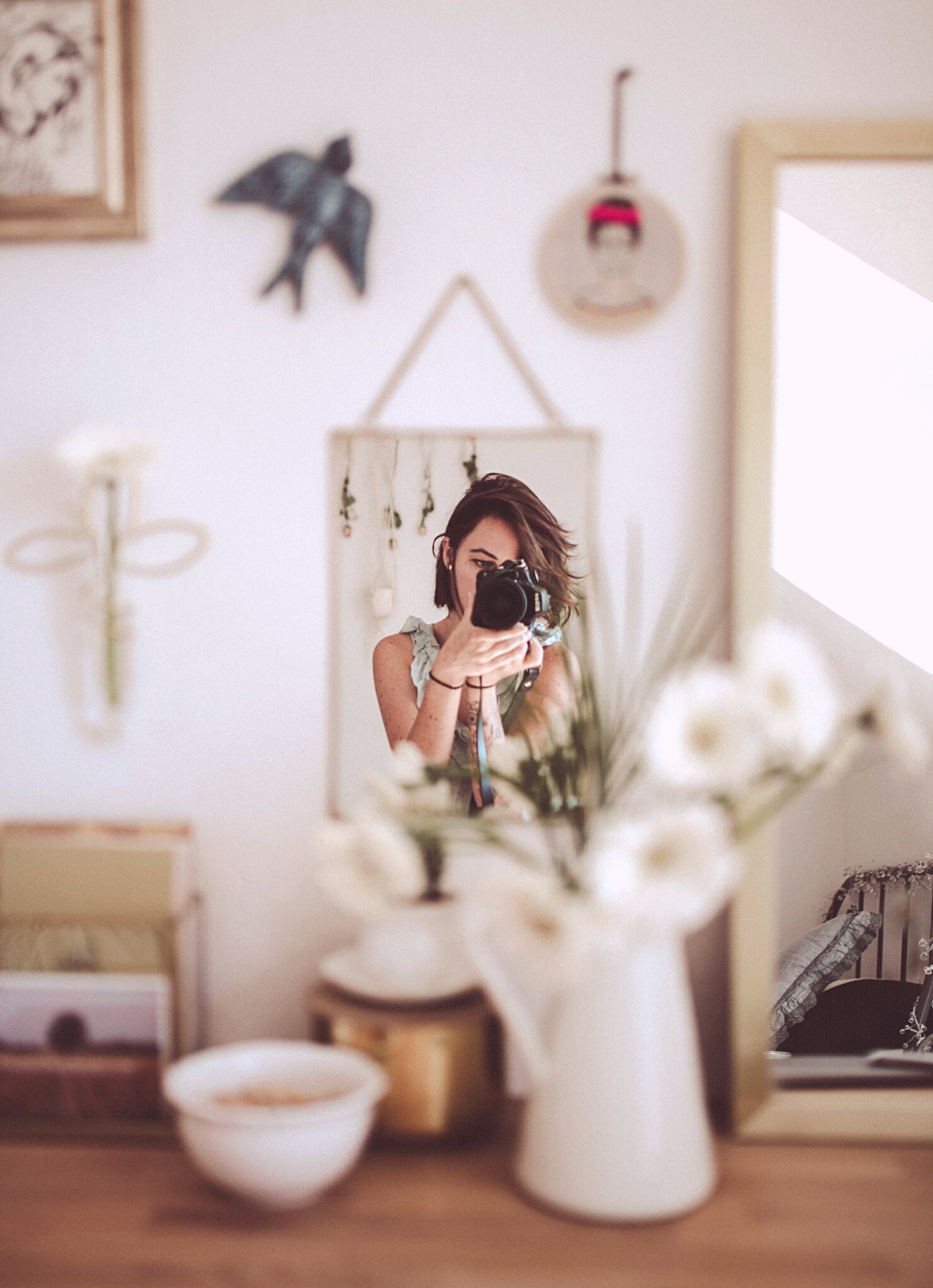 Contenu Video, contenu marketing ROI - REELS Instagram