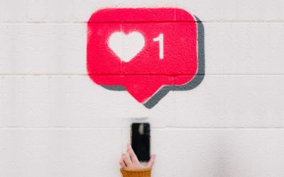Comment fonctionne l'algorithme Instagram en 2021 ?