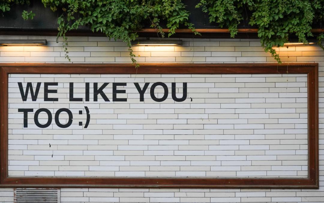 Comment avoir plus d'abonnés sur Instagram en 2021 ?