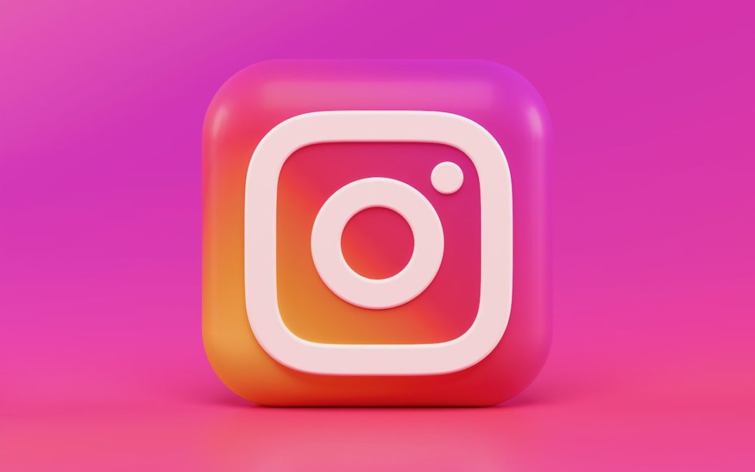 13 Mythes Instagram que tu dois arrêter de croire